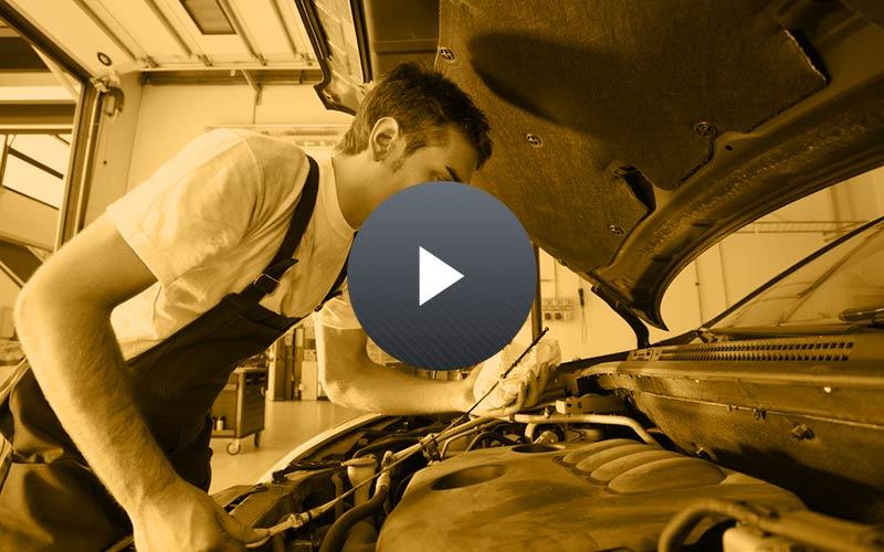 car2_services_video